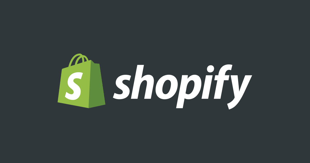 Shopify Buy Now Button Integration for WordPress