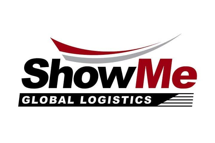 show-me-global